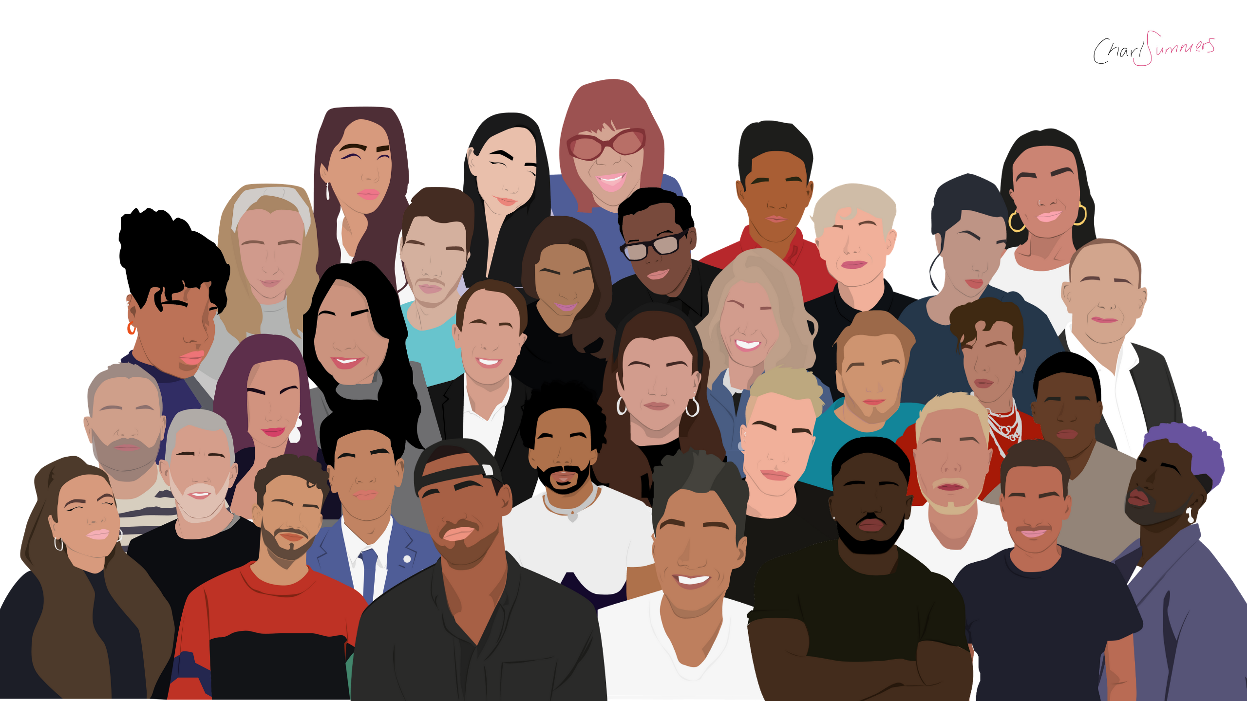 Marketing with Diversity and Educating Brands
