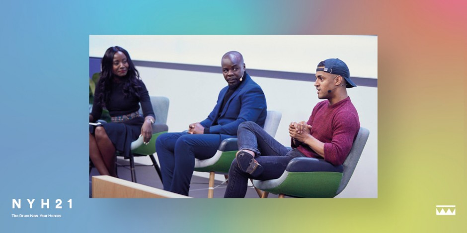 Brand Advance...for helping brands reach diversity at scale: The Drum editorial team's best of 2020