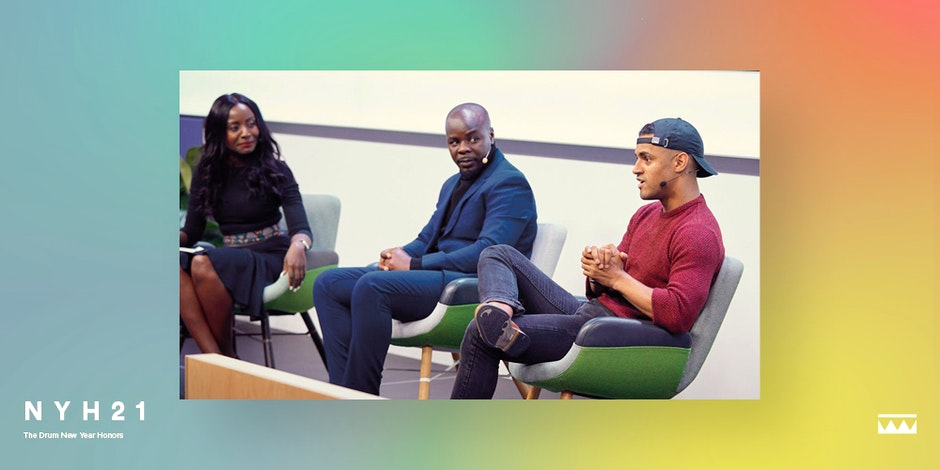 Brand Advance... for helping brands reach diversity at scale: The Drum editorial team's best of 2020